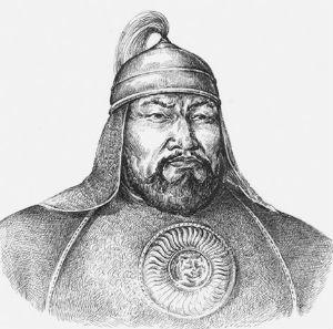 Хан батыров
